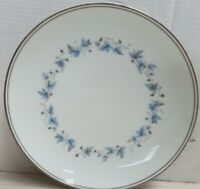 Vintage Noritake Fine China Concord Side Plate Pn6207 c1961-67 Made in Japan