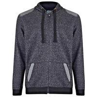 Mens Hoodies Zip up Through Women hoodie Fleece sweatshirt All Size S M L Xl XXL