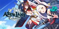 Azur Lane Crosswave | Steam Key | PC | Digital | Worldwide
