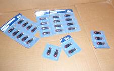 AP1M222-R IDEC NEW In Box 10mm Pilot Light Indicator Red AP1M222R