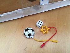 5210 Playmobil New Spare Balloon on String Dice & Lantern