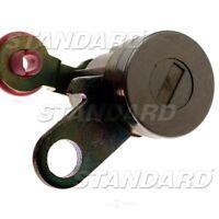 Door Lock Kit Left Standard DL-271 fits 00-06 Nissan Sentra