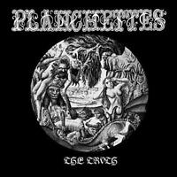 Planchettes - The Truth (NEW CD)