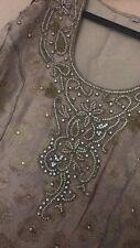 Anarkali / Sharara / Salwar Kameez / Party / Wedding