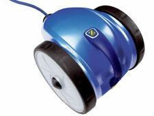 ROBOT ELECTRIQUE PISCINE ZODIAC VORTEX 1
