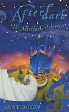 Good, The Afterdark Princess, Dalton, Annie, Book