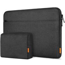 Inateck Tasche Hülle für 13 Zoll MacBook Air 2012-2017, MacBook Pro 2012-2015