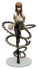 Steins;Gate - Makise Kurisu - 1/8 scale figure by Kotobukiya