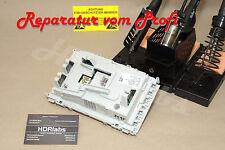 24Std Reparatur Steuerplatine Elektronik Bauknecht Whirlpool L2158