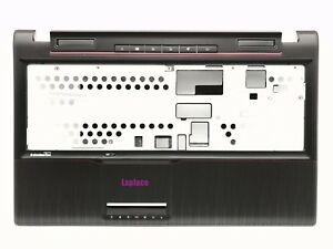 New Palmrest for MSI GE60 2QL/GE60 2PL 3076GHC211TF1 Upper case Top cover
