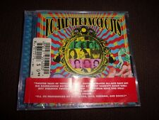 KO AND THE KNOCKOUTS   CD