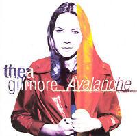 Thea Gilmore - Avalanche *** BRAND NEW CD ***