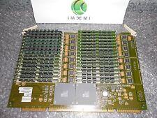 DEC MS452-BA 128MB MEMORY MODULE FOR ALPHASERVER 2000 DEC. B2023-BA PLUS 128MB