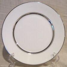 Oxford Lexington Dinner Plate