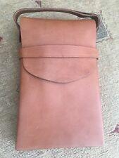 Original Polaroid SX-70 Leather Case