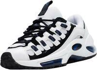Puma Cell Endura Patent 98 Sneaker Gr. 41 Sportschuhe Freizeitschuhe Schuhe