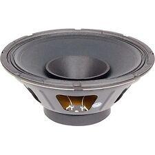 """Eminence Beta-12LTA 450W 12"""" (304.8mm) 8 Ohm Mid-Bass Loudspeaker Driver"""