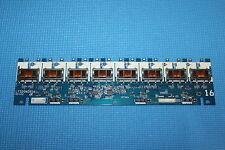 """INVERTER LT320W3S16  REV:02 16 FOR SONY KDL-32D3000  32"""" LCD TV"""