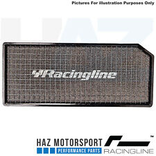 Seat Altea 2.0 FSI Turbo 06- VWR Racingline Performance Panel Air Filter