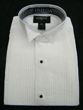 Tuxedo & Formal Shirts