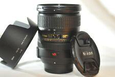 Nikon DX VR AF-S Nikkor 18-200mm G ED lens for D90 D7200 D7100 D3200 D500 D5600