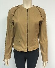 Valentino Roma Jacket Size 10, Made in Italy, 100% Authentic