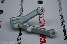 Supporto Pedana Anteriore Dx Per Ducati 749/999 Cod 82410831A