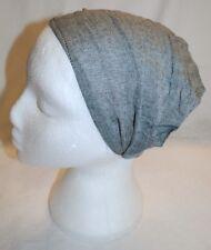 New Cotton Head Hair Band Wrap - Nepal Fairly Traded Ethnic Ethical Boho Bandana