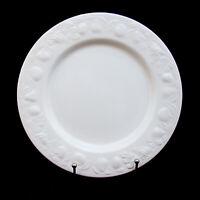 Quadrifoglio QUD7 (Embossed Fruit) by Franco Giorgi Salad Plate(s) READ