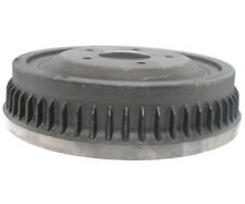 Brake Drum-2 Door, Coupe Rear Raybestos 2275R