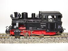 Roco Narrow Gauge Model Railway Locomotives