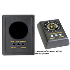 ACR URP-102 POINT PAD KIT FOR RCL-50/100 SERIES 2N