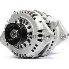 Generator NEU 100A OPEL Astra G Meriva A Corsa C Combo 1,7 DTI DI CDTI 71181