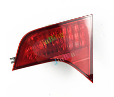 For Honda Civic Sedan 2006-11 Rear Right Inner Tail Brake Lamp Light Taillight m