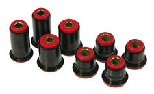 Prothane 82-04 2WD Chevy GMC S10 S15 Front Control Arm Bushings & Shells Kit