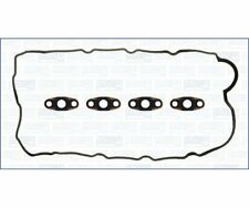 AJUSA Gasket Set, cylinder head cover 56044400