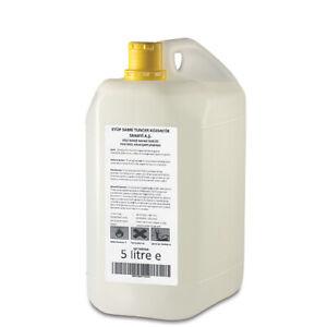 Frühlingserwachen, Raumspray/ Lufterfrischer 5 Liter Kanister