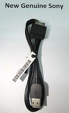 New Genuine SONY SGPUC2 USB PC Cable for Xperia Tablet S SGPT1311