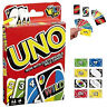 UNO Card Games—  Family / Friends playing Card Game US Seller, Free Shipping