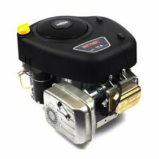 Briggs & Stratton 31R977-0027-G1 Engine