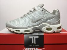 Nike Air Max TN Plus Premium ~ 848891 002 ~ U.K. Size 5.5 ~ Euro 39