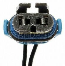 Standard Motor Products S523 Headlamp Connector