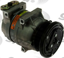 A/C Compressor-New Global 6511404