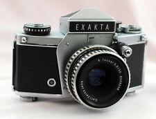 EXAKTA VX1000 CAMERA