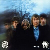 Rolling Stones Between The Buttons [UK Versione] dsd Vinile LP Sigillato / Nuovo
