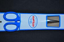 "CHANNELLOCK 610D 10"" DUCKBILL CUTTER, TIN SMITHS  METAL SNIPPER  Made in USA"