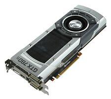 Nvidia GTX 780 Ti 3072MB Vram for Apple Mac pro Upgrade Mojave Warranty