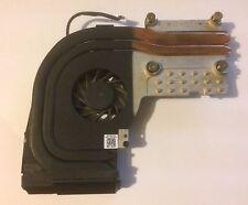 Dell Alienware 15 M15X R2 Cooling Heatsink + Fan 0PR2H1 BNTA0815R5H