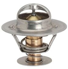 Stant 14058 180f/82c Thermostat