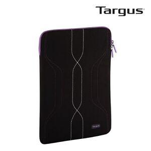 "TARGUS 11.6"" PULSE LAPTOP SLEEVE, ULTRABOOK / MACBOOK AIR SLEEVE, TSS58501AU"